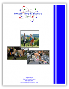 Precision Allograft Solutions